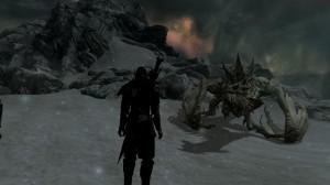 Dragon Meeting