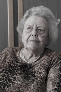 Lieselotte 2011